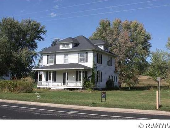 Home Builders In River Falls Wi