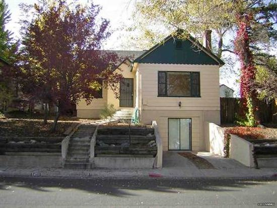 1451 genesee dr reno nv 89503 zillow for Zillow northwest reno