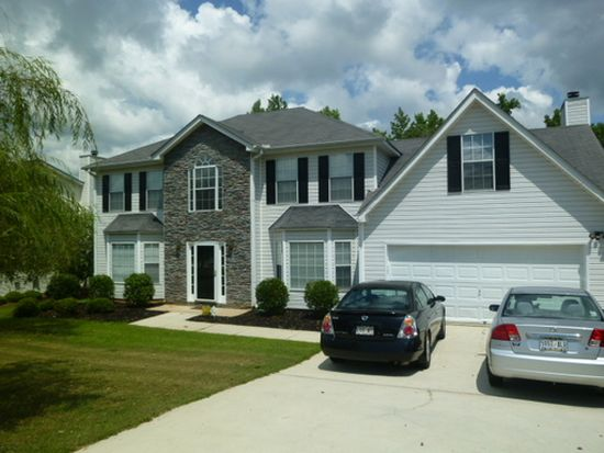 1791 harmony hills ct  lithonia  ga 30058 zillow homes for rent 30034 zillow homes for rent 30034