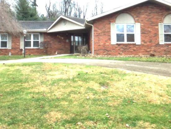 Tulsa payday loans image 3
