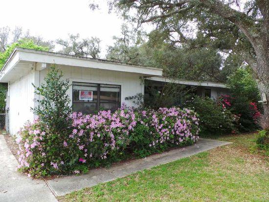 429 Cumberland Ave, Gulf Breeze, FL 32561 - Zillow