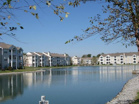 Amazing Virginia · Virginia Beach · 23453; WaterFront Apartments