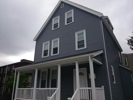 2 Clarkson St Dorchester Ma 02125 Zillow
