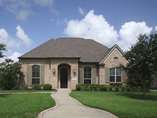 2555 Amberwood Dr Beaumont Tx 77713 Zillow
