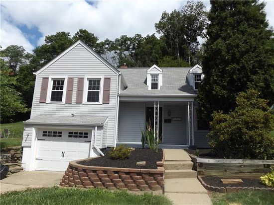 1130 7th St Beaver Pa 15009 Zillow