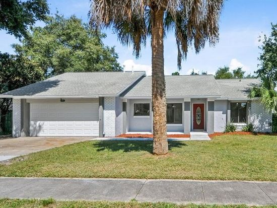 7621 Benji Ridge Trl, Kissimmee, FL 34747 | Zillow