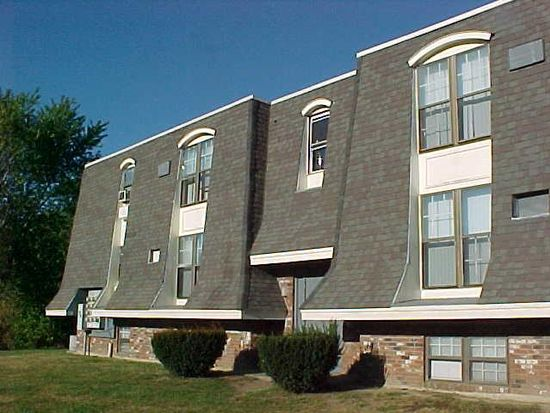 Apartments For Rent Near Umass Amherst