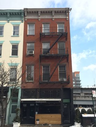 149 Broadway FL 1 Brooklyn NY 11211 Zillow