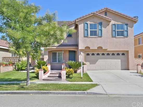 11789 Brandywine Place, Rancho Cucamonga, CA 91730 - Zillow
