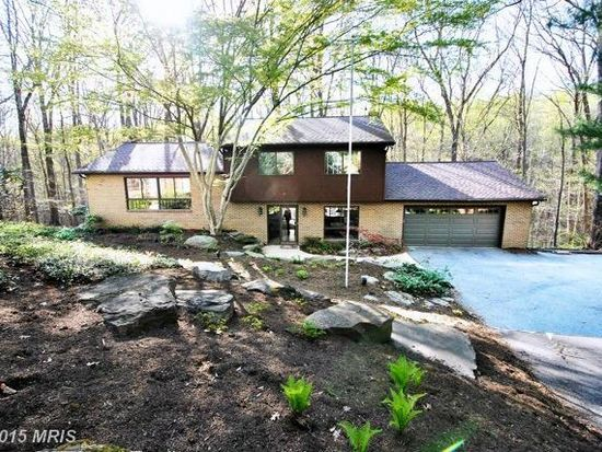 4012 Holly Knoll Dr, Glen Arm, MD 21057 | Zillow