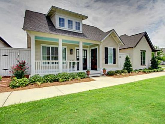13146 Daybreak Ct, Gulfport, MS 39503 | Zillow