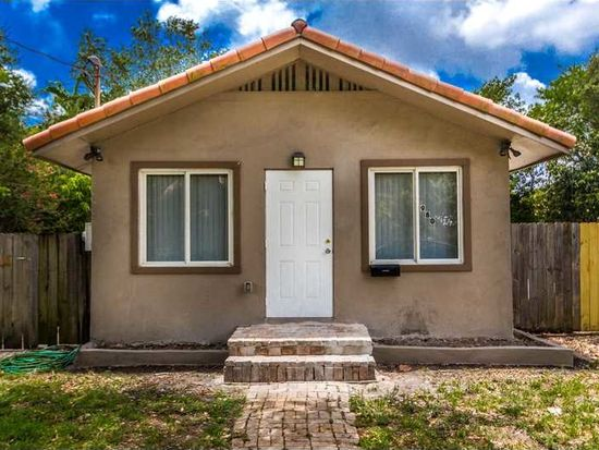 Efficiency For Rent In North Miami Beach 500