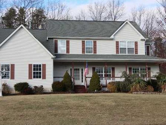 Apartments For Rent In  Acres Jackson Nj