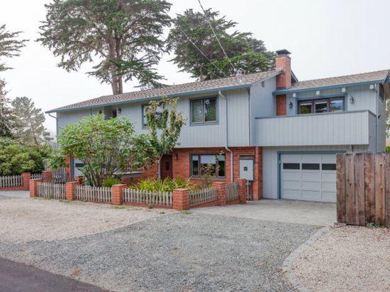 671 Franklin St, Montara, CA 94037 | Zillow