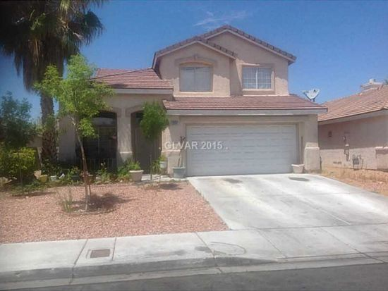 2237 avery dr las vegas nv 89108 zillow