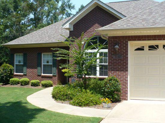 1600 Professional Pkwy, Auburn, AL 36830 | Zillow