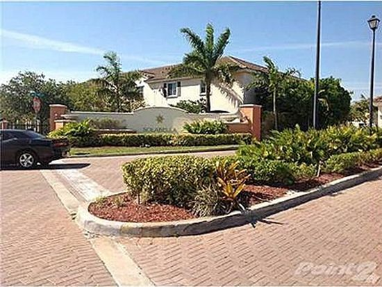 17343 Nw 7th Ave Apt 102 Miami Gardens Fl 33169 Zillow