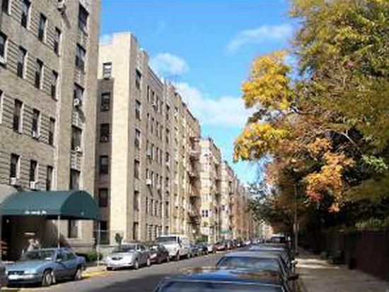 675 Walton Ave APT 6H, Bronx, NY 10451 | Zillow