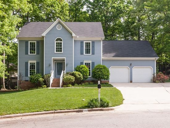 103 Parsons Ln, Cary, NC 27511 | Zillow