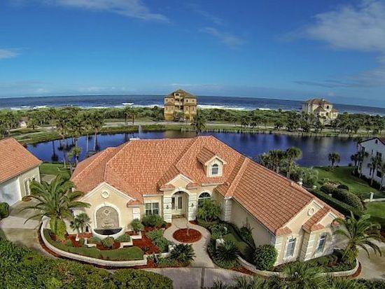 6 San Gabriel Way Palm Coast Fl 32137