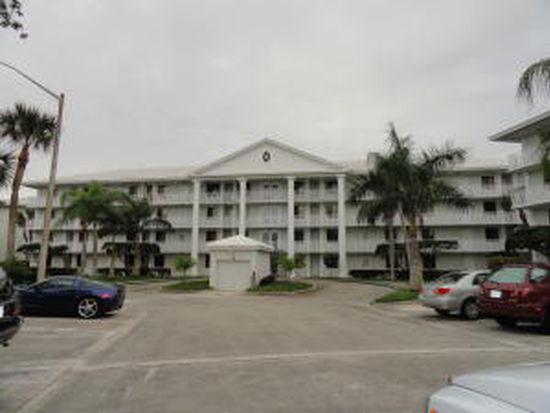 2601 Village Blvd Apt 201 West Palm Beach Fl 33409 Zillow