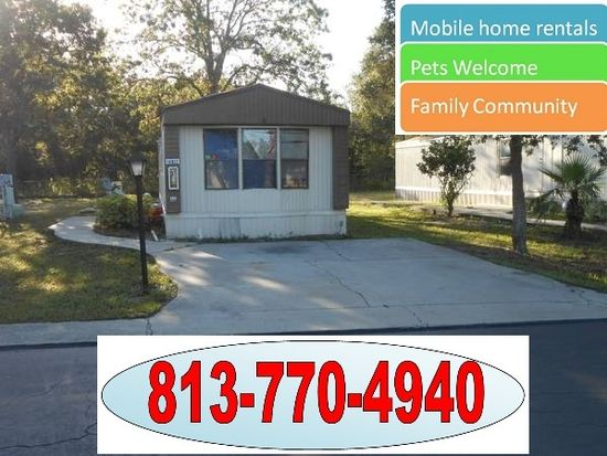 Awesome 2310 S 50Th St Lot 9 Tampa Fl 33619 Zillow Home Remodeling Inspirations Cosmcuboardxyz