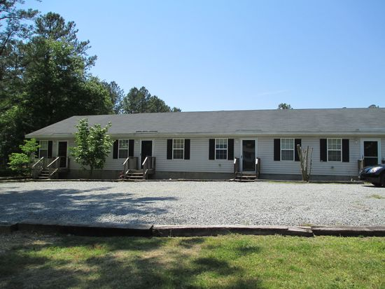 12a Pinewood Rd Roanoke Rapids Nc 27870 Zillow