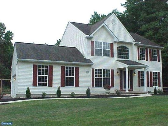 Rooms For Rent In Center Valley Pa