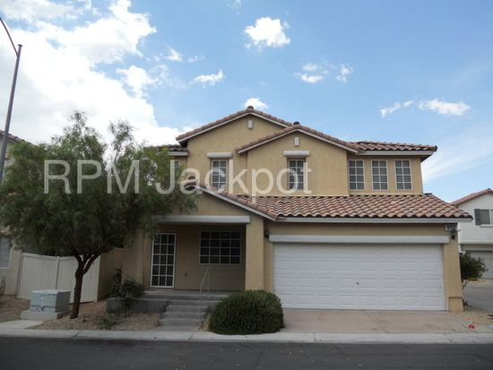 950 Cantabria Heights Ave, Las Vegas, NV 89183 | Zillow