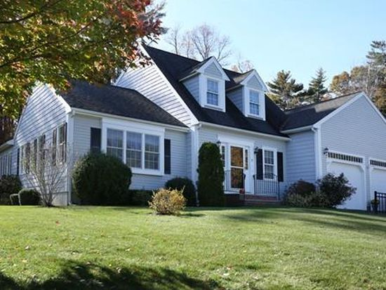 Delicieux 15 Autumn Ln, Marshfield, MA 02050 | Zillow