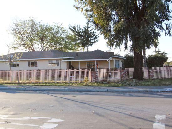 281 Southside Dr San Jose Ca 95111 Zillow