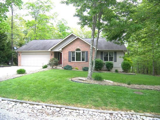 133 Exeter Dr Crossville Tn 38558 Zillow