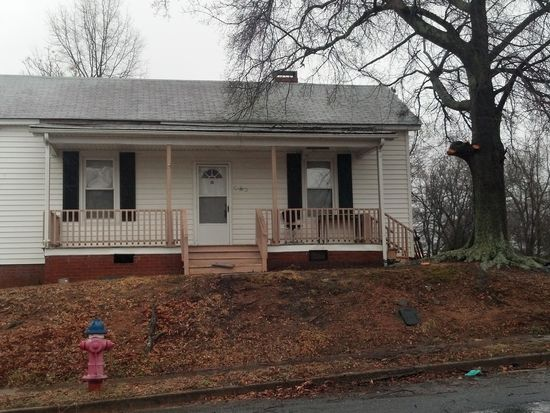 624 N Juniper Ave, Kannapolis, NC 28081   Zillow