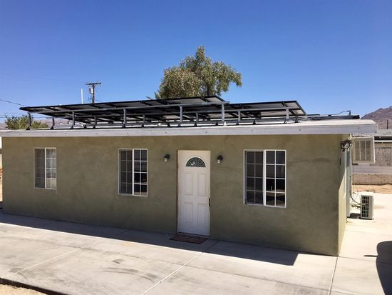 6439 Cienega Dr, Twentynine Palms, CA 92277 | Zillow