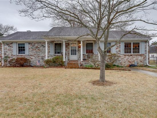 4821 orleans dr portsmouth va 23703 zillow