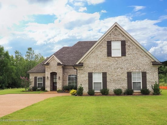 3214 vineyard dr s southaven ms 38672 zillow rh zillow com