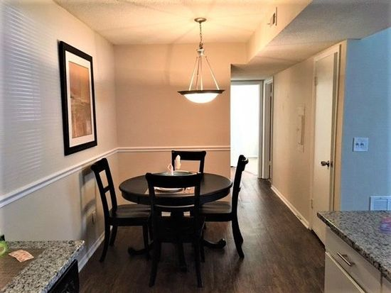 Spring Tree Apartment Rentals Columbia Sc Zillow