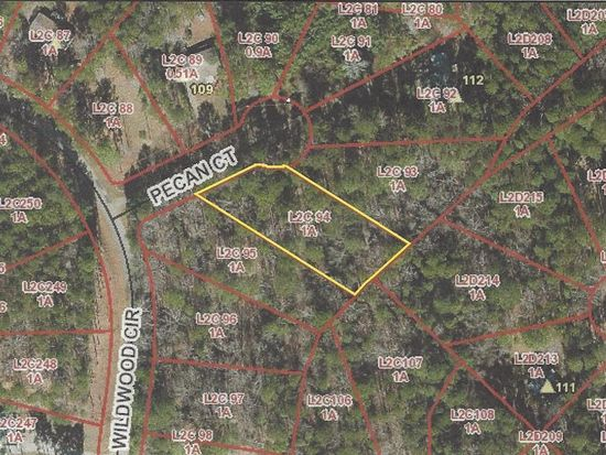 36 Pecan Ct Lot A Littleton Nc 27850 Zillow