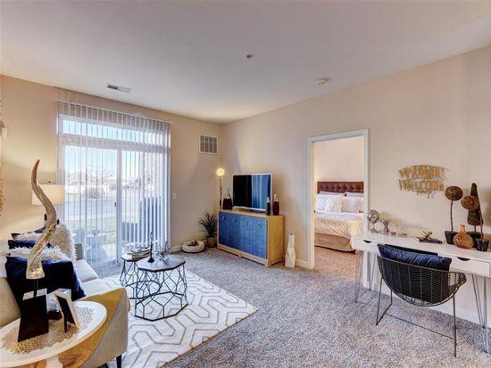 the residence at north penn apartment rentals oklahoma city ok