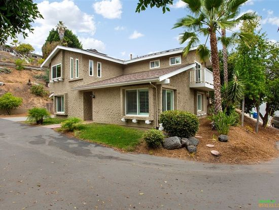 102 N Westwind Dr, El Cajon, CA 92020   Zillow  Westwind Mobile Home Floor Plans on