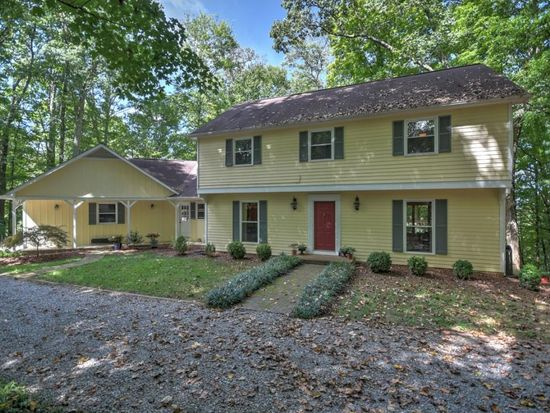 3927 inwood dr kingsport tn 37664 zillow