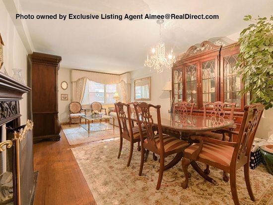 35 Park Avenue Apartment 3B