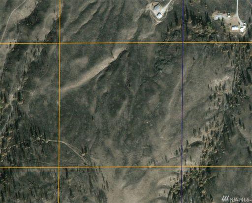 Tonasket Fire Map.0 Five Mile Rd Tonasket Wa 98855 Zillow