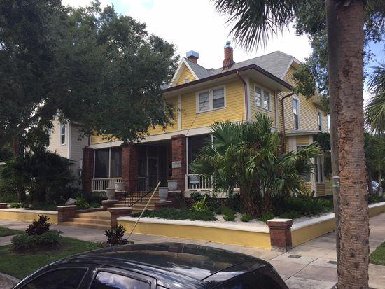 Addison Flats Apartments - Tampa, FL | Zillow