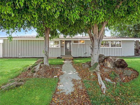 11021 Garden Dr, Garden Grove, CA 92840 - Zillow