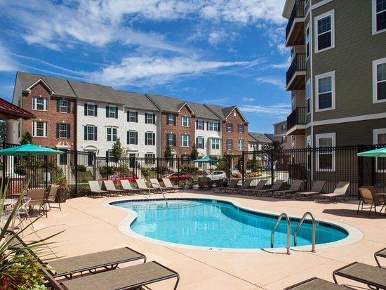 Apartments In Elkridge Md - Best Apartment In The World 2017