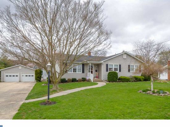 418 Erie Ave, Penns Grove, NJ 08069 | Zillow