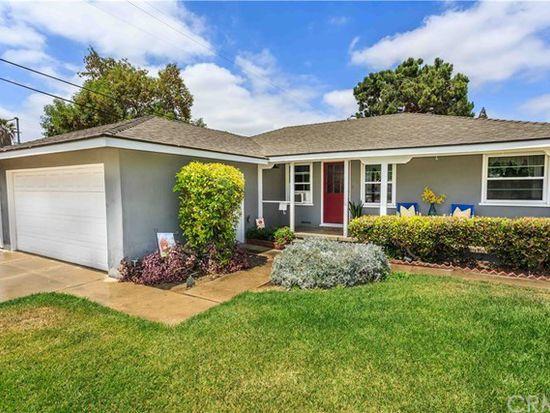 12441 Walnut Ave, Garden Grove, CA 92840 - Zillow