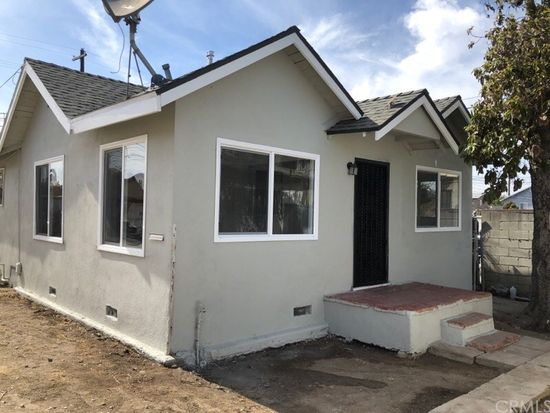 8929 s hoover st los angeles ca 90044 zillow