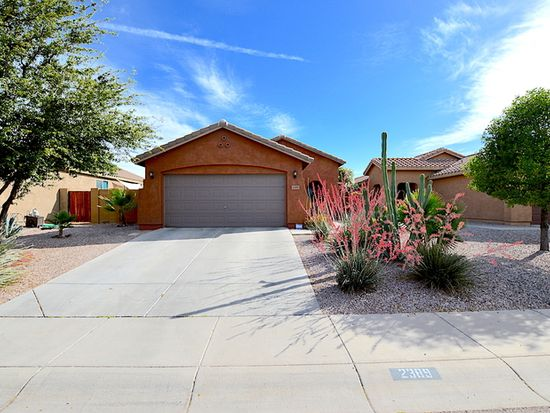 2389 W Gold Dust Ave San Tan Valley Az 85142 Zillow